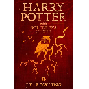 Free Kindle Copy of 2 Harry Potter Books