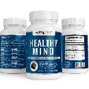 FREE Healthy Mind Supplement Sample