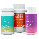 FREE Full-Size Bottle of Supplements