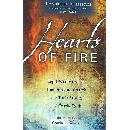 FREE copy of Hearts of Fire Book