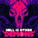 FREE Hell is Other Demons PC Game Download