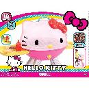Hello Kitty Kids Toy Grill $16.98