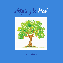 Free Copy of Helping to Heal
