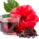 FREE Hibiscus Products Sample
