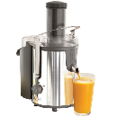 Bella High Power Juice Extractor $29.99