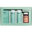 FREE hims or hers Product