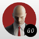 FREE Hitman GO Game App Download