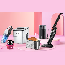 FREE Home Electronic Products