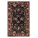 Up to 80% Off Area Rugs