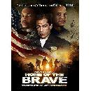 Free Home of the Brave Movie Rental