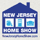 2 FREE New Jersey Home Show Tickets
