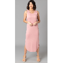 Cents Of Style Dress Sale 40% Off