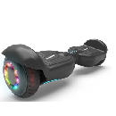 Hoverboard Electric Scooter $98