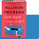 FREE copy of How Hard Can It Be?