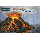 FREE How Hot Is Lava Book