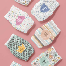 FREE Huggies Made by You Trial Kit