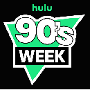 Possible FREE Hulu 90s Kit