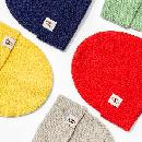 Possible FREE Hush Puppies Knit Beanie