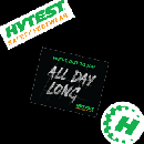 Free HYTEST Stickers
