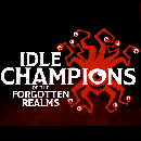 Free Idle Champions PC Game Download