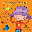 FREE If You Have a Hat eBook