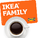 Free Hot Drink & More at IKEA