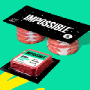 FREE Impossible Foods Samples