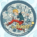 Free Edition of Influent