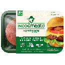 FREE MorningStar Farms Incogmeato Product