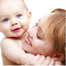 Free Online Infant Choking+CPR Class