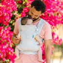 FREE Flip 4-in-1 Convertible Carrier