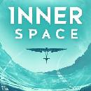 FREE InnerSpace PC Game Download