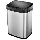 Insignia Automatic Trash Can $19.99