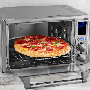 Insignia Toaster Oven Air Fryer $69.99