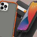 FREE iPhone Cases Available for Trial