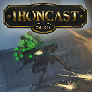 FREE Ironcast PC Game Download