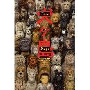 FREE Movie Passes to Isle of Dogs