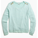 Extra 50% Off J.Crew Factory Sale Items