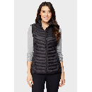 80% Off Jackets and Vests From 32Degrees