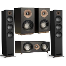 Jamo S809 Speakers Set $399