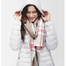 JC Penney Winter Sale Up To 50% Off