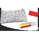 FREE Back to School Craft at JCPenney