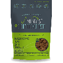 FREE Samples of Chewy Cricket Treats