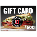Possible FREE Gift Card or Coupon