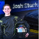 Free Autographed Hero Card