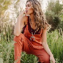Women's Jumpsuits Starting at ONLY $19.99