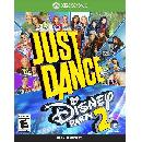 Just Dance Disney Party 2 (Xbox One) $7.95