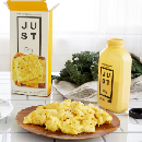 FREE JUST Egg Product