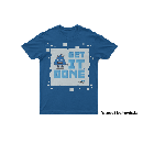 FREE Get IT Done T-Shirt