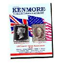 Free Stamp Collectors Catalog